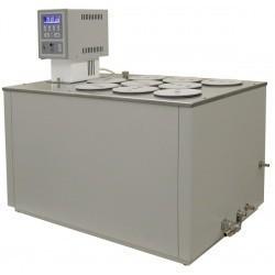 ТЕРМОТЕСТ-20-01 термостат