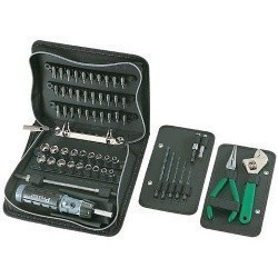 Универсальный набор инструментов ProsKit 1PK-943B
