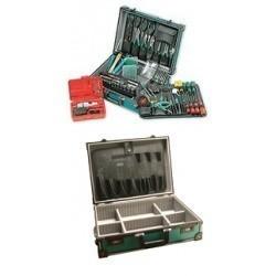 Профессиональный набор инструментов ProsKit 1PK-1990B (ProsKit 1PK-990B)