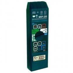 MRP-200 - измеритель напряжения прикосновения и параметров устройств защитного отключения