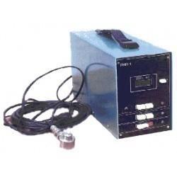 ПКП-1 - прибор акустико-эмиссионного контроля фарфоровых покрышек высоковольтных выключателей