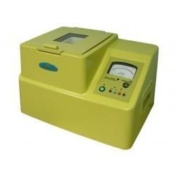 АИМ-90 аппарата испытания масла