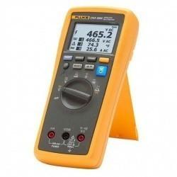 CNX 3000 GM - система для общего обслуживания