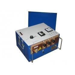 УД-300 - переносное устройство дожига