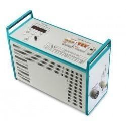 УПА-6М - устройство прогрузки автоматов (до 6 кА)