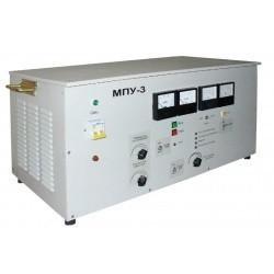 МПУ-3 Феникс - малогабаритное прожигающее устройство