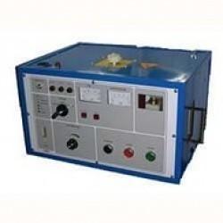 АВДМ-5 - аппарат высоковольтный