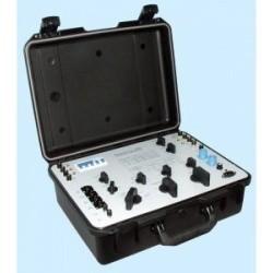 Вектор-К-63 - устройство для 3-х фазных измерений