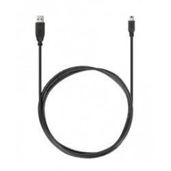 0449 0047 USB соединительный кабель