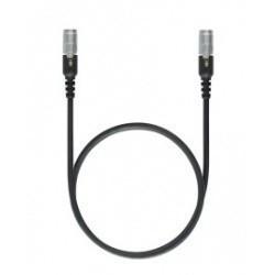 0449 0076 Соединительный кабель для шины данных Testo