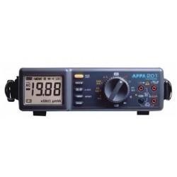 APPA 201N - мультиметр цифровой