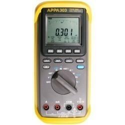 APPA 303 - мультиметр цифровой