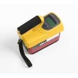 Fluke 481 DESI — дозиметр с ионизационной камерой, эквивалентной дозой в СИ