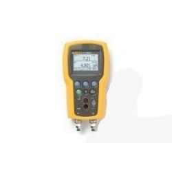 Fluke 721 — прецизионный калибратор давления
