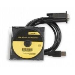 884X-USB — USB - RS-232 адаптер