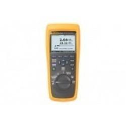 Fluke BT520, прибор контроля работоспособности аккумуляторных батарей