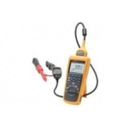Fluke BT521 — прибор контроля работоспособности аккумуляторных батарей