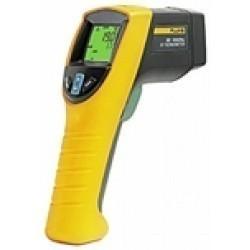 Fluke 561 — ИК термометр (пирометр)