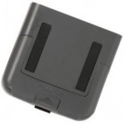 BP1730-BATTERY, аккумуляторный блок