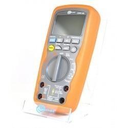 CMM-40 — цифровой мультиметр