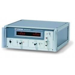 GPR-76015HD - источник питания постоянного тока серии GPR-U