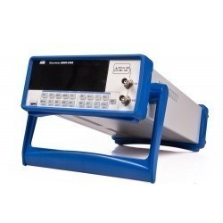 АКИП-2401 — вольтметр переменного напряжения высокочастотный