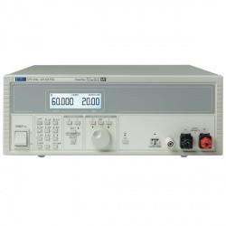 QPX1200SP лабораторный источник питания