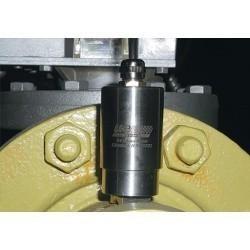 UE Ultra-Trak 750 - Датчик изменения амплитуды ультразвуковых колебаний
