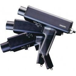ULTRAPROBE 2000 Аналоговая система ультразвукового контроля