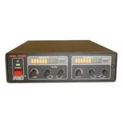 ANG-2200 - виброакустический шумогенератор