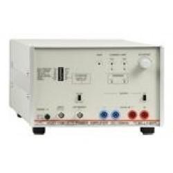 АКИП-1106-20-7,5 — источник-усилитель напряжения и тока
