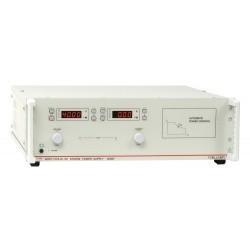АКИП-1107A-200-15 — источник питания постоянного тока