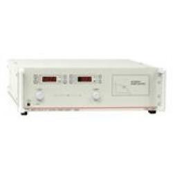 АКИП-1107A-400-7,5 — источник питания постоянного тока