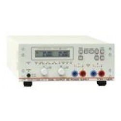 АКИП-1108A-40-10 — источник питания постоянного тока