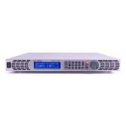 АКИП-1127 (GL) — лабораторный импульсный программируемый источник питания постоянного тока + GPIB, LAN