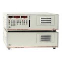 АКИП-1136B-20-32 — программируемый линейный источник питания с функцией формирования сигнала произвольной формы