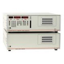 АКИП-1136C-18-54 — программируемый линейный источник питания с функцией формирования сигнала произвольной формы