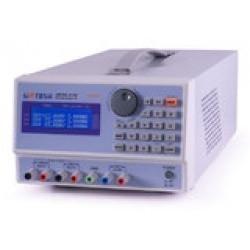 АКИП-1110 — источник питания постоянного тока программируемый