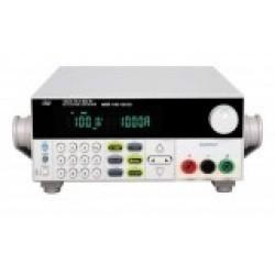 АКИП-1143-300-10 — программируемый импульсный источник питания постоянного тока