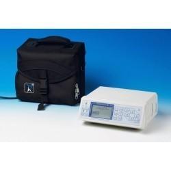 Парма РК 3.01ПТ - регистратор показателей качества электроэнергии