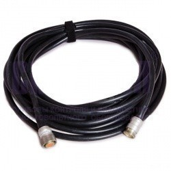 СКБ023.24.00.000 — кабель К240