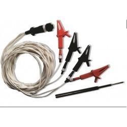 СКБ031.19.00.000 — кабель измерительный. 3м