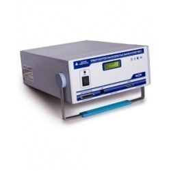 ПКВ/У3.0м - прибор контроля высоковольтных выключателей (модифицированный, с тремя каналами датчиков перемещения)