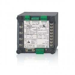 RPM072 / RPM075 - версия приборов SATEC PM172 или PM175 без дисплея