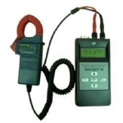 ВИСМУТ-М - измеритель задержки срабатывания выключателей