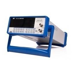 АКИП-2402 — вольтметр переменного напряжения высокочастотный