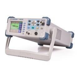 АКИП-2403 — милливольтметр переменного напряжения с ВЧ пробником
