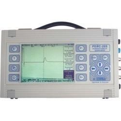 РЕЙС-205 цифровой рефлектометр