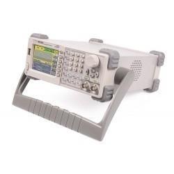 АКИП-3409/1 — генератор сигналов специальной формы