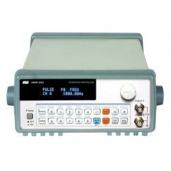 АКИП-3301 — генератор